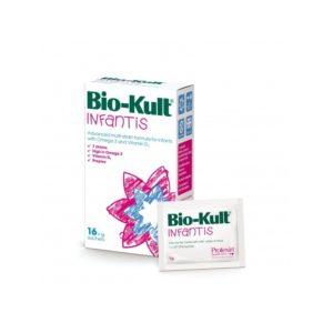 Bio-Kult Infantis/kids