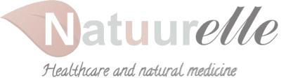 Natuurelle