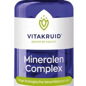 Magnesium 200 Complex (kopie)