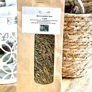 Organic Dennenaalden thee 70 gram